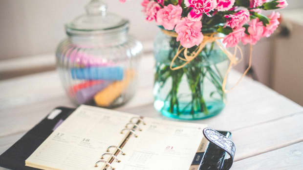 how-to-homeschool-using-checklist-or-bullet-journal-simplified