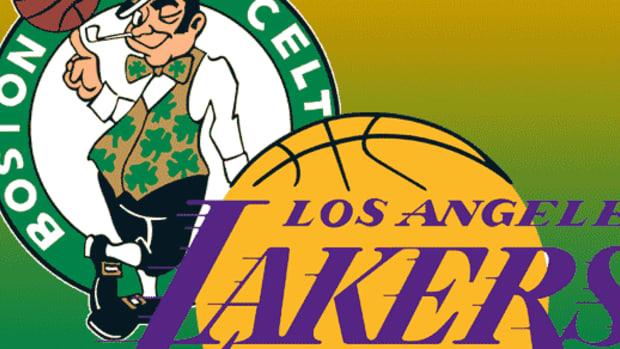 greatest-sports-rivalries-boston-celtics-vs-los-angeles-lakers