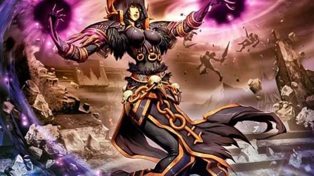 world-of-warcraft-nostalgia-warlock-pet-quests