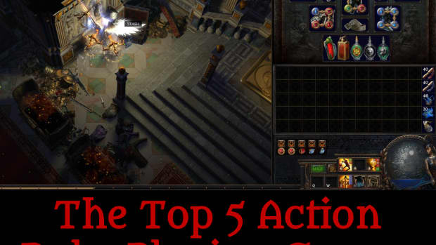 top-5-action-role-playing-games-for-the-pc