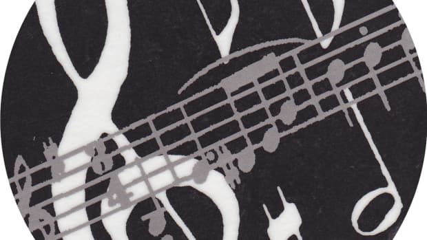how-to-read-musical-key-signatures