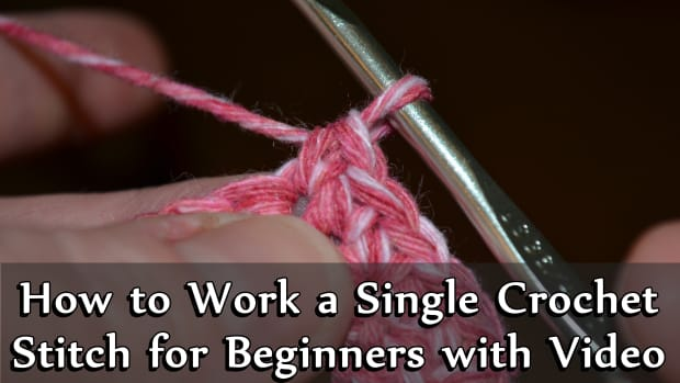 how-to-work-a-single-crochet-stitch-for-beginners