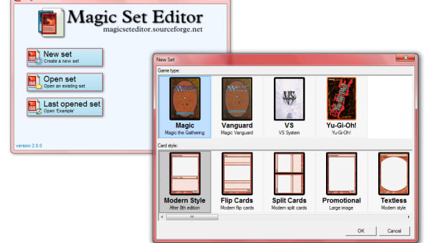 how-to-make-a-custom-magic-the-gathering-card-in-the-magic-set-editor