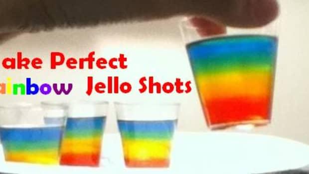 how-to-make-perfect-rainbow-jell-o-shots