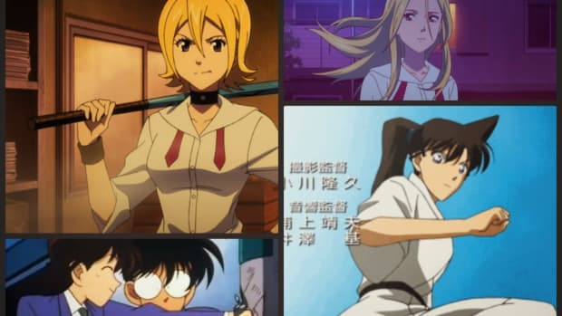 the-strongest-female-anime-characters