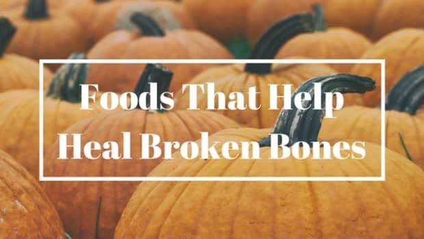 broken-ankle-healing-broken-bones