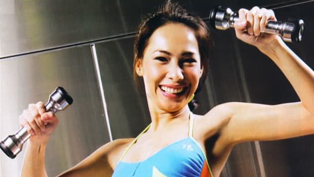 beginner-tips-for-safe-cardio-exercising