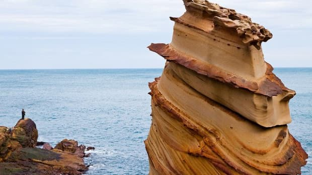 incredible-rock-formations