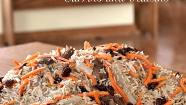 qabili-palau-afghan-basmati-rice-recipe