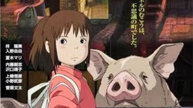 spirited-away-themes-and-meanings-in-hayao-miyazakis-movie