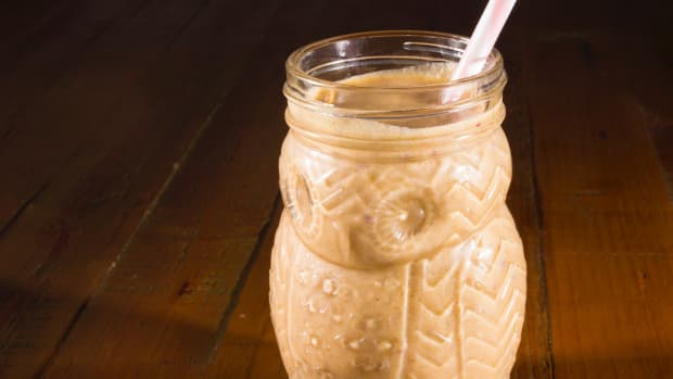 almond-butter-versus-sunflower-seed-butter-which-is-more-beneficial