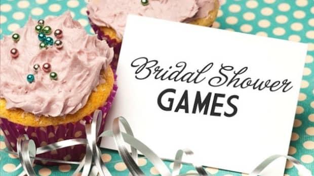 the-bridal-shower-part-v-games