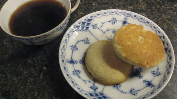 old-fashioned-recipe-tea-cakes