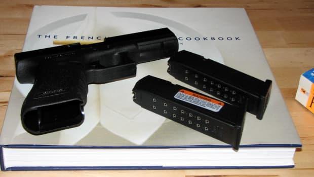 a-beginners-guide-to-selected-a-handgun