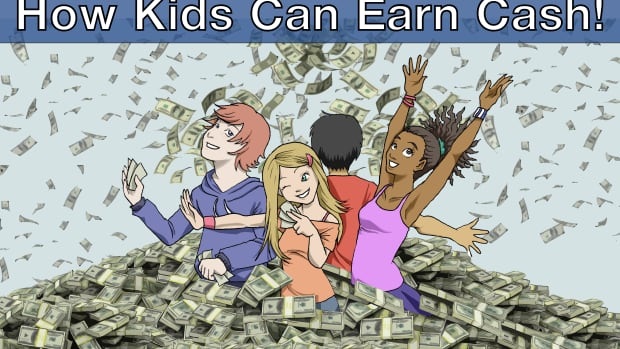 10-ways-a-12-13-or-14-year-old-can-earn-money