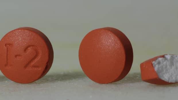 can-my-kid-use-adult-ibuprofen