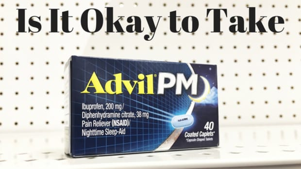 advil-pm-for-sleep-are-you-taking-advil-pm-to-fall-asleep