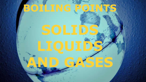 freezing-melting-and-boiling-points-of-solids-liquids-and-gases-in-general-use-today
