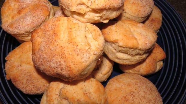 baking-powder-biscuit-recipe