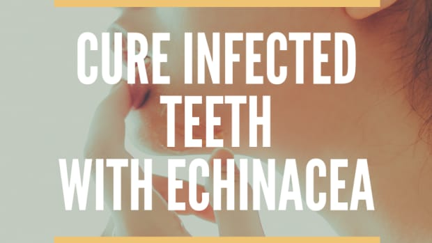 cure-an-infected-tooth-without-dentistry