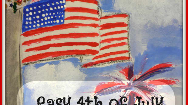 art-projects-and-lessons-for-fourth-of-july-crafts