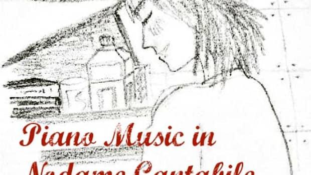 piano-music-in-nodame-cantabile