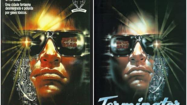 great-bad-movies-shocking-dark-aka-terminator-2