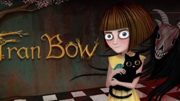 fran-bow-game-review