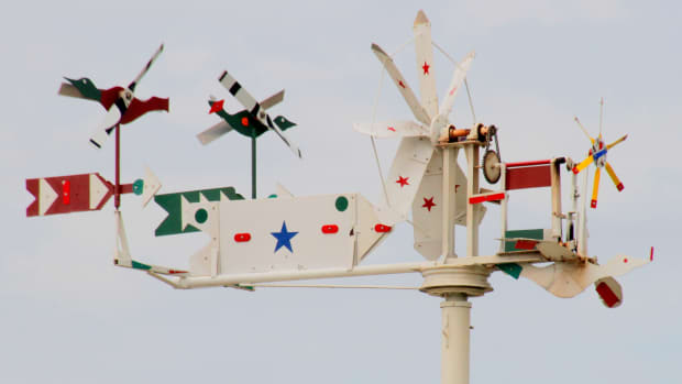 whirligigs-in-poetry-the-circular-argument-spinning-to-common-sense
