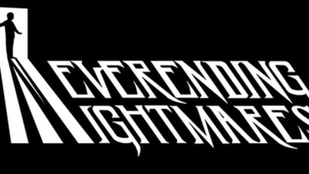 game-review-neverending-nightmares