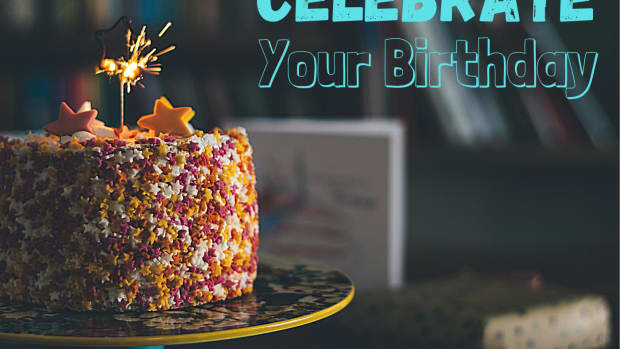 reasons-birthdays-should-be-celebrated