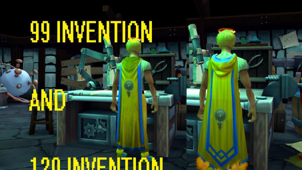 runescape-3-1-99120-invention-guide-p2p-level-up-invention-as-you-play-normally-fishvention-slayer-and-more