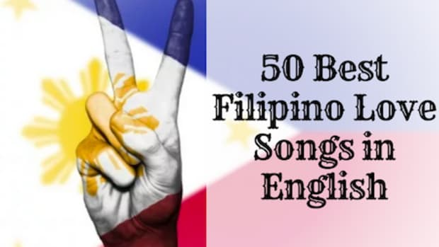 best-english-love-songs-in-the-philippines