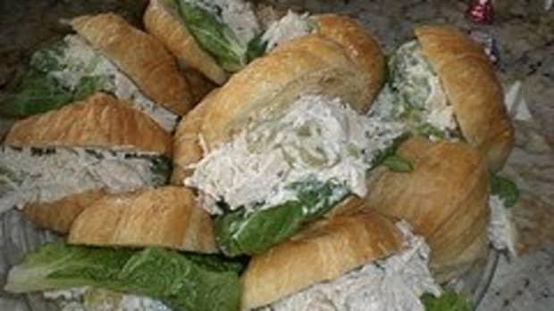 best-chicken-salad-sandwich-recipe