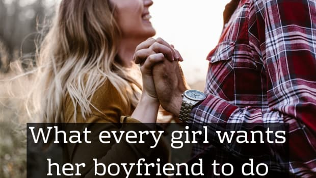 things-every-girl-wants-her-boyfriend-to-do
