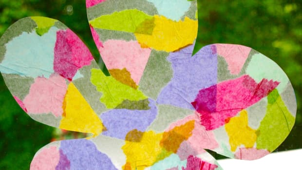 suncatcher-craft-projetc-for-toddlers
