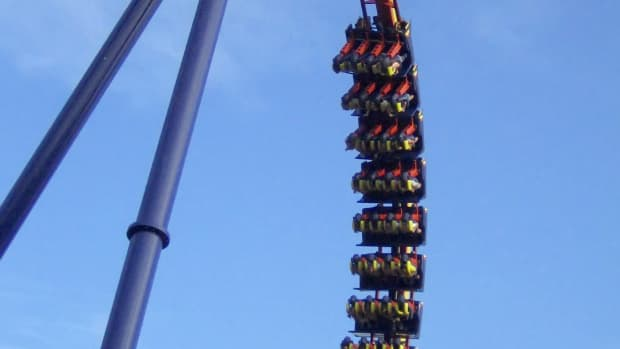 getting-the-most-out-of-your-single-day-trip-to-cedar-point