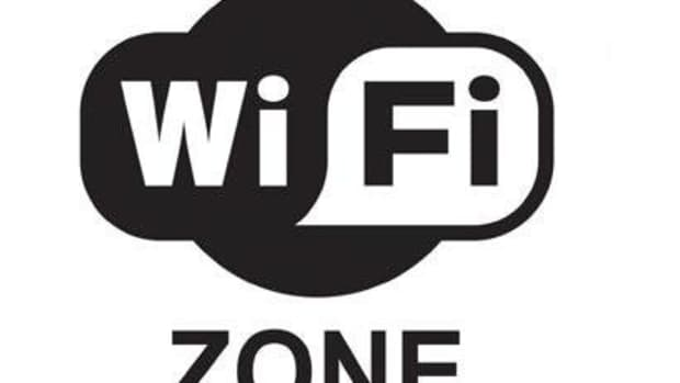 how-to-make-a-wifi-hotspot-business