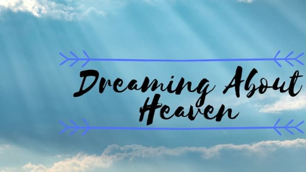 heaven-dream-meanings-dreams-about-heaven-dream-interpretation