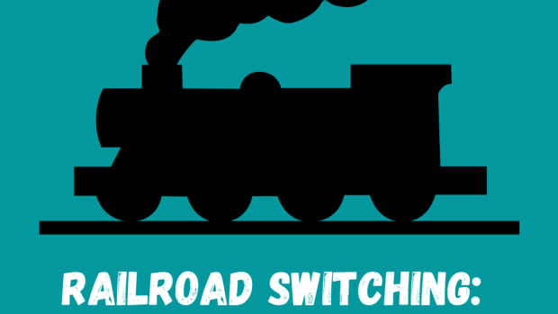 quick-railroad-practice-switch-test