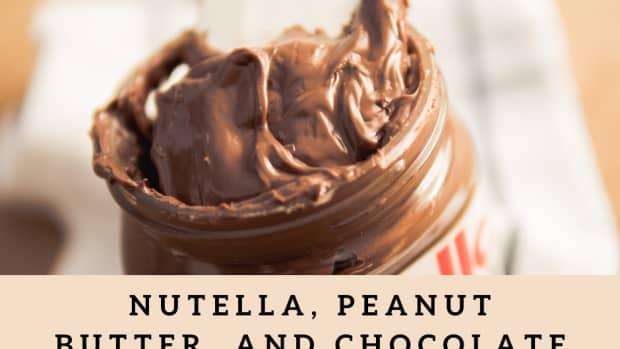nutella-peanut-butter-and-chocolate-chip-sandwich-recipe