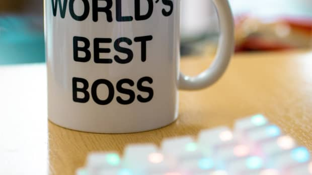 ho-to-answer-job-interview-questions-about-your-last-boss