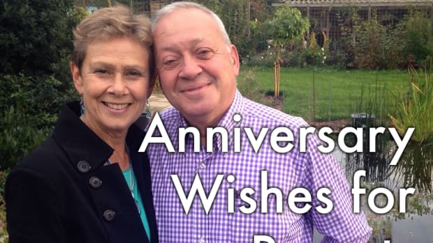 anniversary-wishes-for-parents-wedding-anniversary-messages-and-poems-for-parents