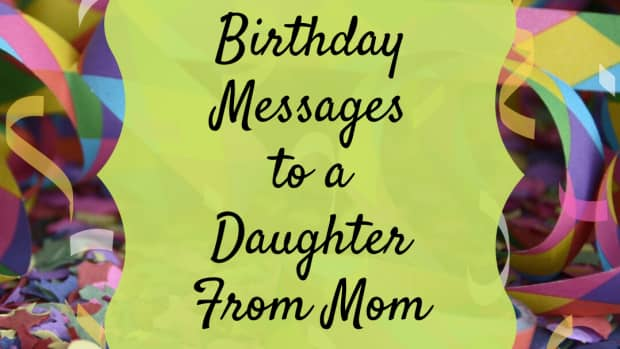 daughter-birthday-quotes