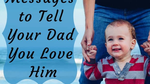 i-love-you-dad-messages-and-poems-to-say-i-love-you-to-your-father