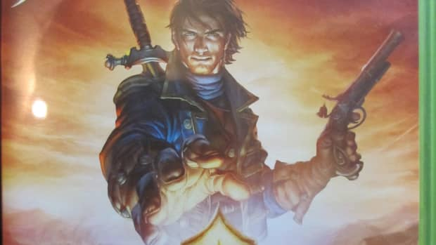 lists-of-good-and-evil-quests-in-fable-3