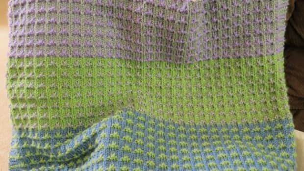 free-knitting-pattern-color-field-baby-blanket