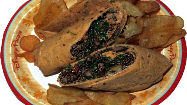 vegan-food-options-at-walt-disney-world