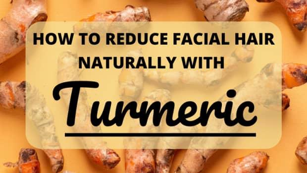 how-to-remove-facial-hair-naturally