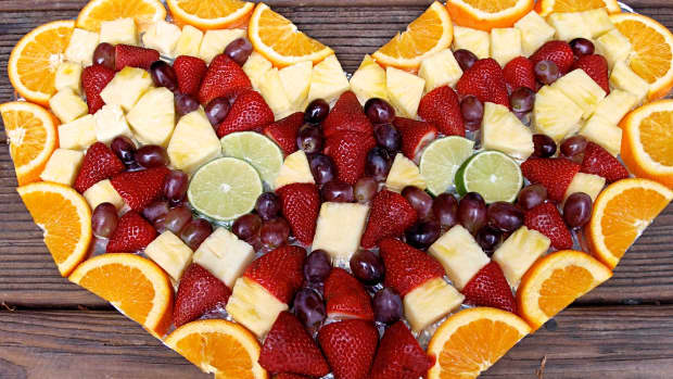 fruit-platter-ideas